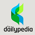 dailypedia